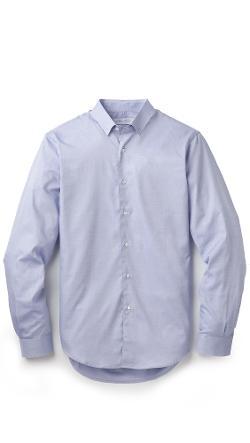 Mr. Start Fashion  - Collar Shirt