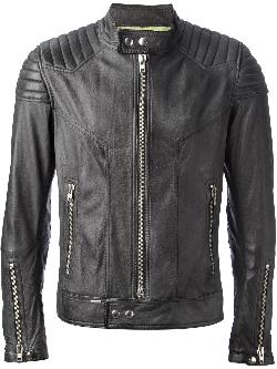 divergent dauntless jacket - photo #14