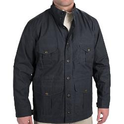 Oregon Trail Jacket by Filson in A Good Day to Die Hard