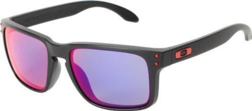Oakley Holbrook Sunglasses Amazon   City of Kenmore, Washington 600c4a4f59